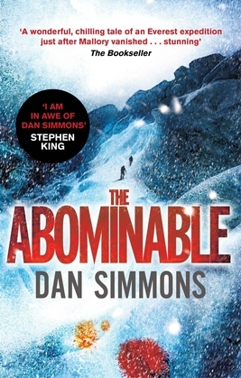 The Abominable