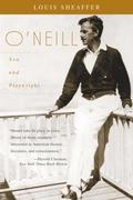 O'Neill: Son and Playwright