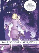 The Accidental Werewolf