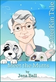 Meet the Mutts