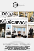 Décapage