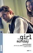 The Girl from Monday (scénario du film)