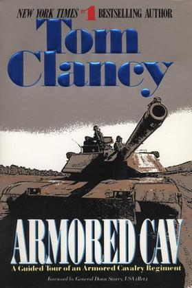 Armored Cav