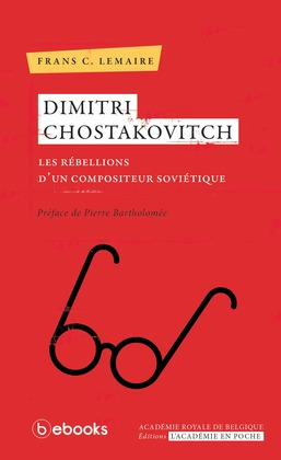 Dimitri Chostokovitch (1906-1975)