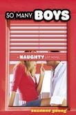 So Many Boys: A Naughty List Novel