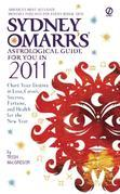 Sydney Omarr's Astrological Guide for You in 2011
