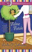 Feline Fatale