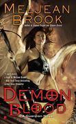 Demon Blood
