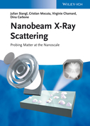 Nanobeam X-Ray Scattering: Probing Matter at the Nanoscale