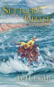 Settler's Chase