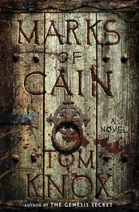 The Marks of Cain: A Novel