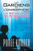 La Révélation de Stockholm