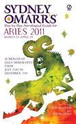 Sydney Omarr's Day-By-Day Astrological Guide for the Year 2011: Aries