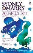 Sydney Omarr's Day-by-Day Astrological Guide for the Year 2011: Aquarius