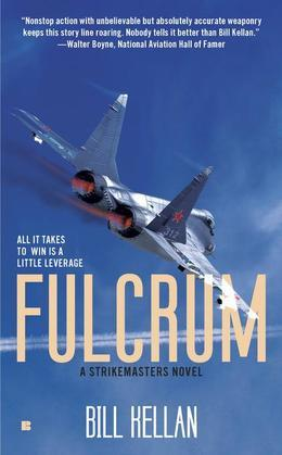 Fulcrum