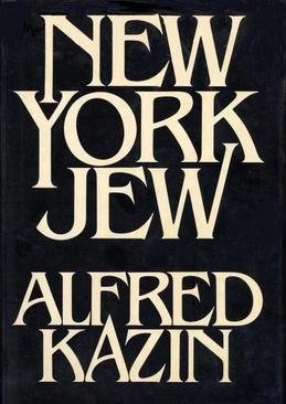 NEW YORK JEW