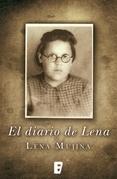 El diario de Lena