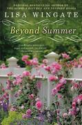 Beyond Summer