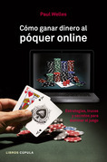 Cómo ganar dinero al póquer online