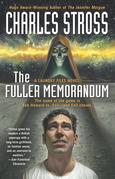The Fuller Memorandum
