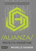 /ALIANZA/