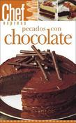 Pecados Con Chocolate