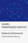 GALAXIA HOLLYWOOD