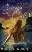 Siren's Call: A Dark Tides Novel