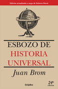 Esbozo de historia universal