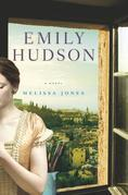 Emily Hudson: A Novel