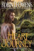 Heart Journey