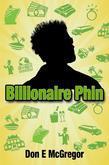 Billionaire Phin