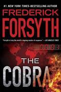 Frederick Forsyth - The Cobra