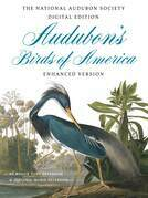 Audubon's Birds of America: The National Audubon Society Digital Edition