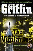 The Vigilantes