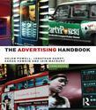 The Advertising Handbook