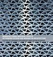 Manufacturing Material Effects Kola: Rethinking Design and Making in Architecture