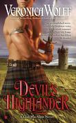 Devil's Highlander