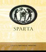 Sparta PB