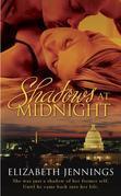 Shadows at Midnight
