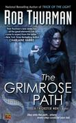 The Grimrose Path