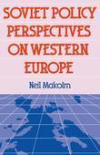 Soviet Pol Perspect W Europe