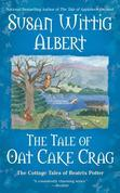 The Tale of Oat Cake Crag