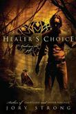 Healer's Choice