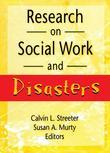 Research on Social Work and Disasters