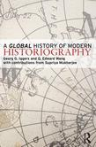 A Global History of Modern Historiography