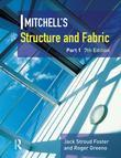 Mitchell's Structure & Fabric Part 1