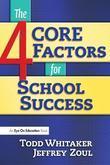 4 Core Factors for School Success
