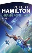 La Grande Route du Nord