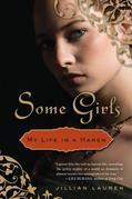 Some Girls: My Life in a Harem